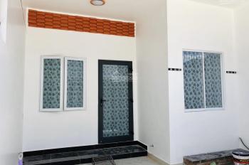 Nhà cho thuê hướng Đông Bắc đường cầu dứa phú nông Vĩnh Ngọc Nha Trang