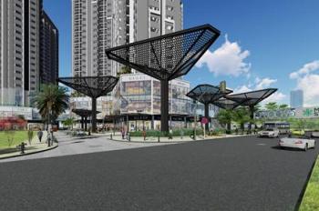 Shophouse Metro Star - Cơ hội đầu tư hiếm có - Siêu dự án hot nhất khu Đông. LH PĐT 0948904991