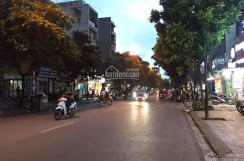Nhà Trường Lâm, Việt Hưng, Đức Giang, Long Biên