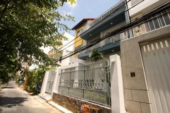 Chính chủ cần bán gấp nhà khu Làng Báo Chí phường Thảo Điền Quận 2 nhà đẹp cao cấp giá cực tốt