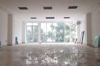 Cho thuê sàn văn phòng tại Khuất Duy Tiến - Thanh Xuân, DT: 120m2, giá 22tr/tháng. LH: 0364161540