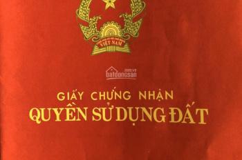 Hàng hot, nhà Quận 1 - Giá Bình Tân