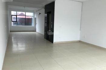 Chủ nhà cần cho thuê sàn vp tại Bế Văn Đàn - Quang Trung HĐ DT: 60m2 giá: 6tr/th. Lh: 0364161540