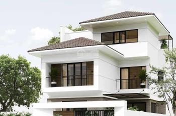 Danh mục biệt thự cao cấp - liền kề đẹp cho thuê tại khu đô thị Linh Đàm, giá từ 20 đến 55 tr/th