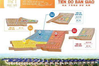 Cơ hội đầu tư đất nền sân bay Long Thành, nhận ưu đãi đặc biệt dành riêng cho mùa dịch