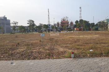 Bán lô nền chính chủ gần Vincom Quảng Ngãi, giá yêu thương
