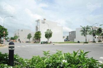 Mua đầu tư hay mua xây ở đều không nên bỏ qua KDC Tên Lửa 2 - Bình Tân