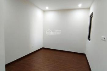 Tôi chính chủ cho thuê căn hộ 2 PN 2WC nội thất cơ bản tại Roman Plaza giá 9tr/th, LH 0369674408