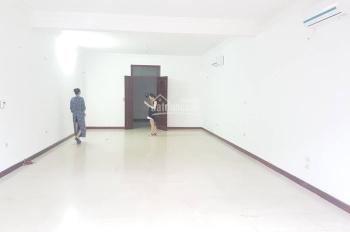 Cho thuê văn phòng đường Trần Kim Xuyến, Trung Kính. Free 01 tháng tiền nhà. LH: 0967 541 501