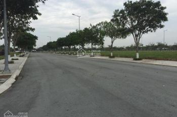 Bán lỗ lô đất Sunflower City - Lê Hồng Phong, Nhơn Trạch, 7m x 23m