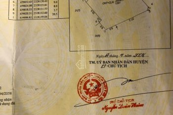 Đất Bình Yên Thạch Thất, quanh công nghệ cao Hòa Lạc, LH 0833888842