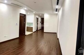 Cho thuê chung cư Roman Plaza cho thuê 2PN NB DT 78m2 giá 9tr, LH Mr Cường 0343359855