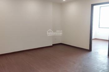Cho thuê căn hộ Eco Dream số 300 Nguyễn Xiển. LH 0983291128