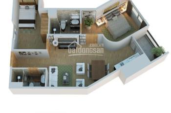 Cần bán căn hộ 66m2 dự án Tháp Doanh Nhân. Chấp nhận lỗ 0986.324.253