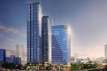 Căn hộ cao cấp ngay trung tâm TP Quy Nhơn giá chỉ 1,8 tỷ/căn, CĐT uy tín Hưng Thịnh, lh 0938595337