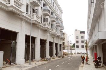 Bán liền liền kề Vinadic Phú Diễn chỉ 5,1 tỷ, ký hợp đồng trực tiếp chủ đầu tư, LH: 0901727251