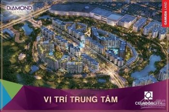 Sky Linked Villa - Biệt thự trên không - Duy nhất tại Việt Nam