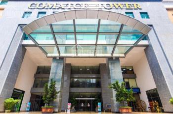 Bán chung cư cao cấp Comatce Tower, 61 Ngụy Như Kon Tum, chính sách vô cùng tốt - 28 triệu/m2 hot