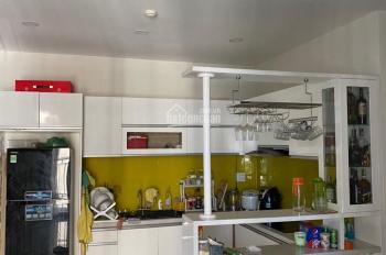 Chính Chủ gửi bán nhiều căn hộ giá rẻ và view thoáng tại chung cư gia hoà quận 9