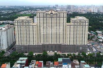 Tôi chính chủ cần bán gấp căn hộ 2PN - 2WC cao cấp Sài Gòn Mia - để rẻ 2.7 tỷ, LH: 0763.412.547