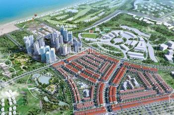 Cơ hội đầu tư dự án đất nền ven biển khu đô thị sinh thái Kỳ Co Gateway siêu lợi nhuận