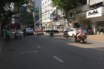 cho thuê nhà MT Nguyễn Văn Hưởng,P.Thảo Điền,Q2. Giá 120 Tr/Tháng.
