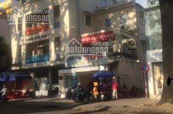 Cho Thuê nhà 14x15m MT Xuân Thủy,Thảo Điền Quận 2 Giá 126 triệu/tháng