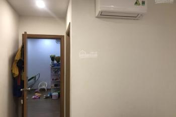 Gđ chuyển xuống biệt thự cần bán gấp căn hộ 68m2 - chung cư The K Park Văn Phú, LH 0981 599 382