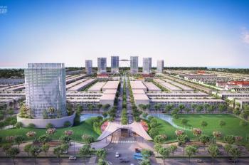 Chỉ với 660tr sở hữu ngay SHR thổ cư ngay tại KDC Ngân Thuận - Stella Mega City - TTTP Cần Thơ
