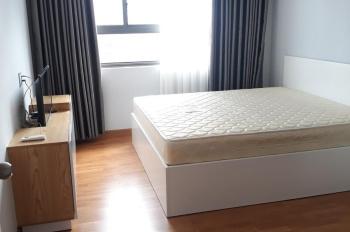 Cho thuê gấp căn Wilton giá sốc, 74m2, 2PN, full nội thất, giá chỉ 16tr/th bao PQL
