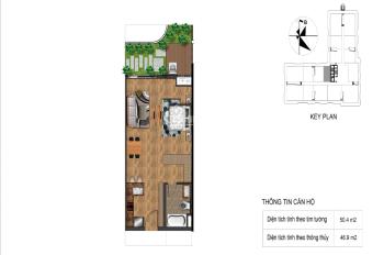 Shunshine app đang dẫn đầu thị trường mua căn hộ quận 4 trong mùa dịch, bởi thị trường 4.0 dẫn đầu