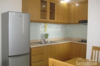 Cho thuê căn hộ Sky Garden PMH, DT 56m2 nhà đẹp giá 14 triệu/tháng. LH: 0909500681 Thắng