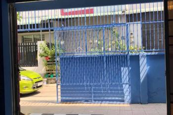 Cần bán gấp căn nhà HXH đường Dương Đình Hội, 5,6x15m, giá 4,2 tỷ Phước long B