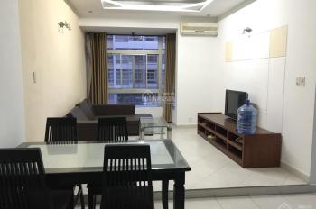 Cho thuê căn hộ cao cấp Sky Garden 2 giá rẻ. Liên hệ 0909327274