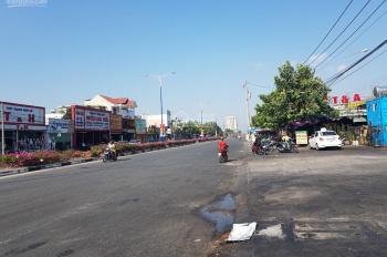 Cần ra lô đất ở Phú Chánh, Tân Uyên