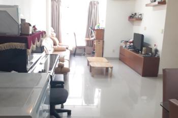 Cho thuê căn hộ Sky Garden PMH, DT 74m2 nhà đẹp giá 17 triệu/tháng. LH: 0909500681 Thắng