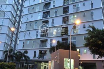 Cho thuê share phòng căn hộ Thảo Điền, quận 2. Đầy đủ nội thất, khu an ninh gần trung tâm Q1
