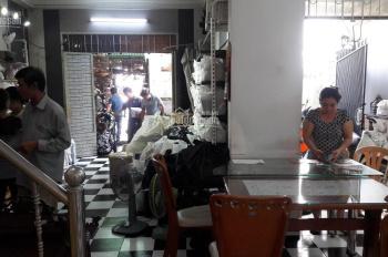 Bán nhà MT 1 trệt, 2 lầu đúc, đường Tân Kỳ Tân Quý, P Tân Qúy, Q Tân Phú, HCM