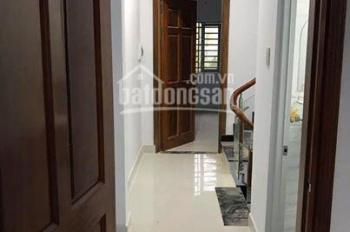 Bán nhà riêng tại Linh Xuân Thủ Đức, 84m2 chỉ 2.25 tỷ