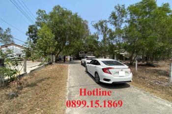 Khu dân cư khu Cn Đông Quế Sơn- Thăng Bình- Quảng Nam- hotline-0899.15.1869