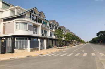 Dự án Long Hưng City khu đô thị bậc nhất tọa lạc ngay nút giao giữa thành phố Biên Hòa