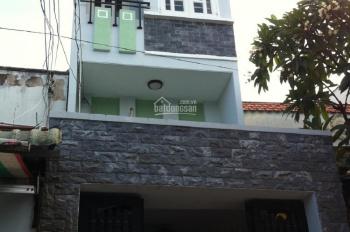 Bán nhà mặt tiền nội bộ Cư Xá Lữ Gia, P. 15, Q. 11 (DT: 4x27m) 2 lầu, sân thượng, giá 13.5 tỷ TL