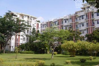 Cho thuê căn hộ cao cấp Hưng Vượng 2 giá 11 triệu/tháng. Xem nhà liên hệ 0909327274 Ms. Thuy