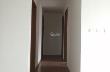 Cho thuê căn hộ cao cấp tại Việt Đức Complex 92m2, 2PN, 2VS 12tr 0325530913