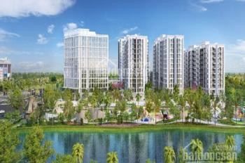 PKD: 0946386666 chính sách giá tốt nhất - căn hộ 1N, 2N, 3N Vinhomes Symphony Riverside ký HĐMB CĐT