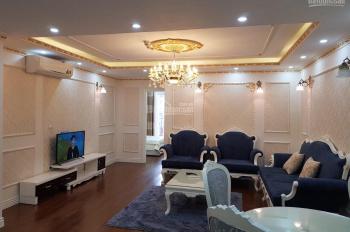 Tôi cần bán gấp căn hộ Rivera Park thiết kế 2 phòng ngủ, 73m2 giá 2.700 tỷ đủ nội thất