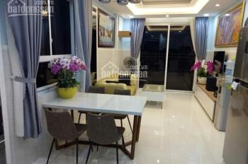 Cơ hội thuê nhà giá hot tại Bình Thạnh 2PN 85m2 full NT xịn view thoáng mát - LH Trí: 0931 490 975