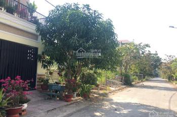 Bán đất nhà phố KDC Cotec Phú Xuân Nhà Bè