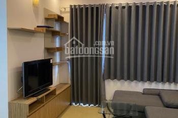Chính chủ cho thuê căn hộ chung cư 155 Nguyễn Chí Thanh giá 12 triệu .  Liên hệ : 0906385454
