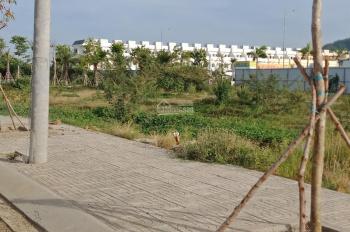 Chính chủ bán lô Lakeside Palace, đường 5.5m, chỉ với 1.850 tỷ/nền